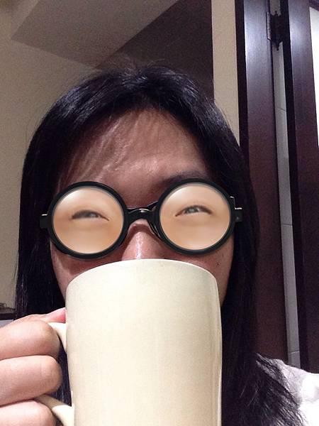 咖啡888888888888