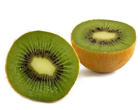 kiwi-vitamnin-c-lg.jpg