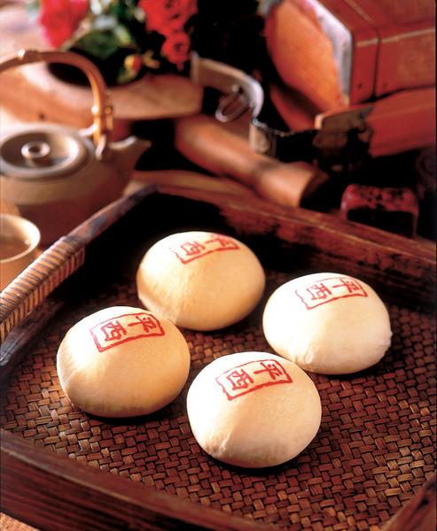 0501-813李亭香產品圖(平西餅.jpg