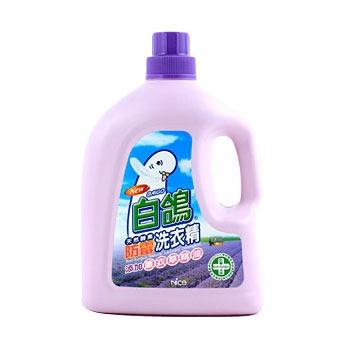 白鴿- 洗衣精(防霉)3500ml.jpg