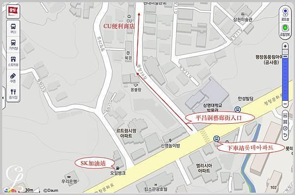 平昌洞站.jpg