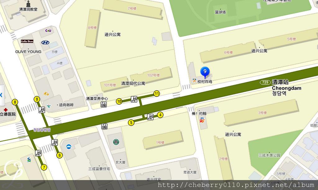 清潭站.jpg