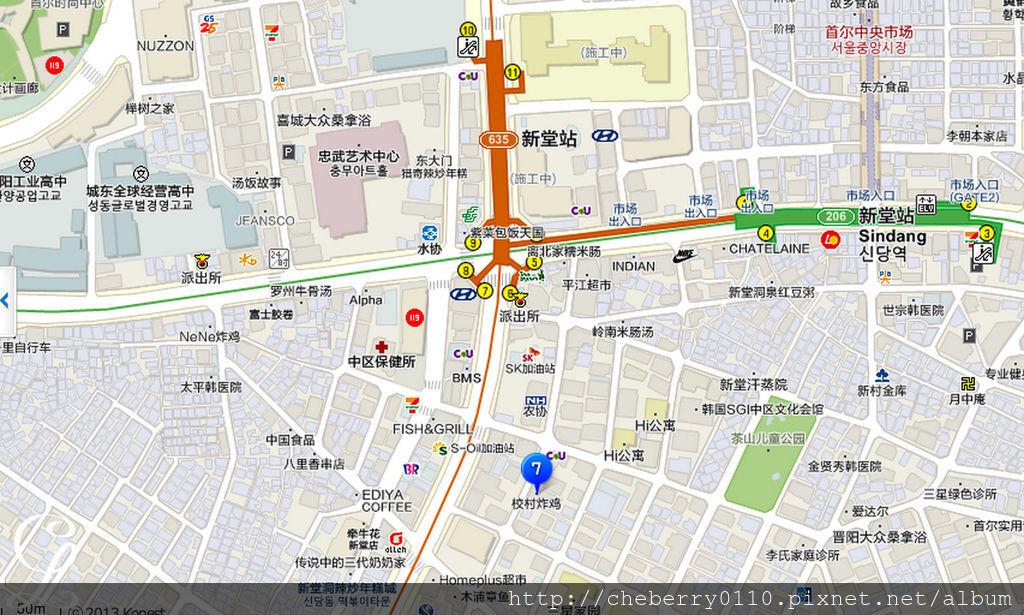 新堂站.jpg