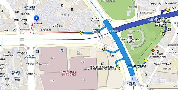 東大門站.jpg