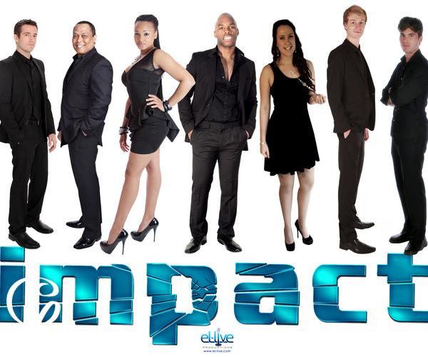 Impact_V2