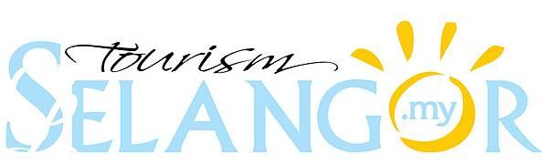 Logo-Tourism Selangor