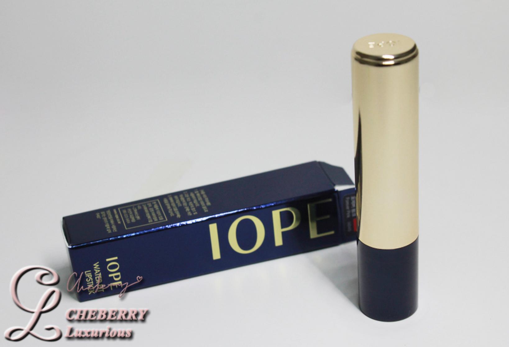 IOPE11.JPG