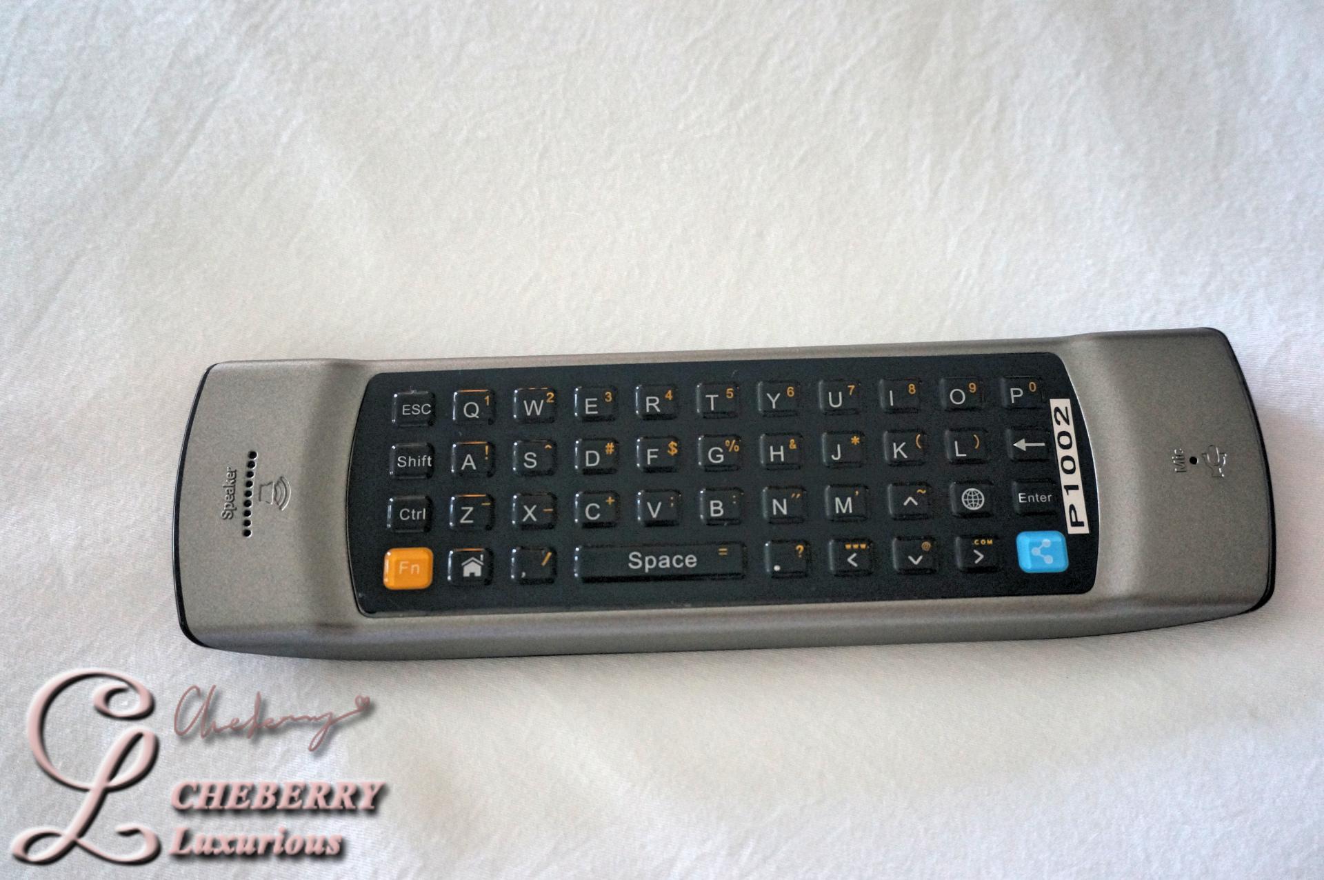 DSC03181.JPG
