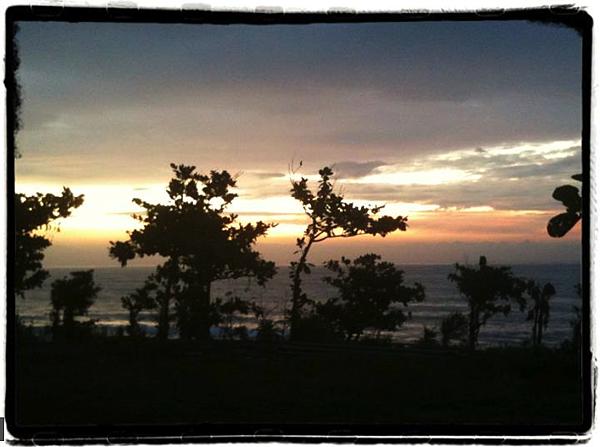 螢幕快照 2011-08-31 下午4.04.23.png