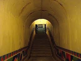 戰備隧道2