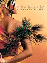 acoustic soul s.jpg
