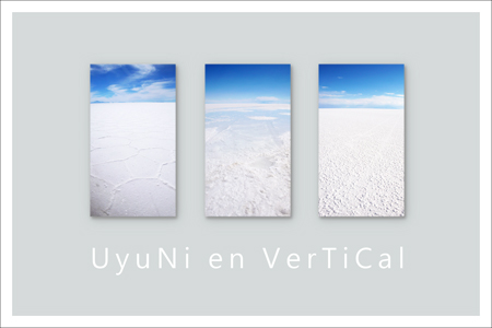 uyuni en vertical.jpg