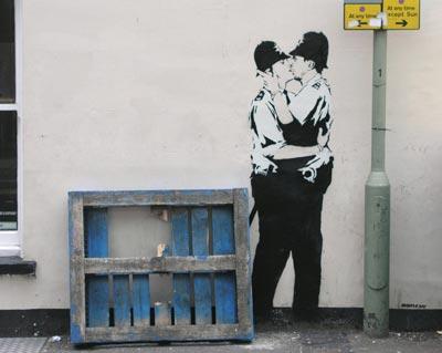 banksy-03.jpg