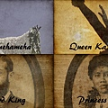 theDescendants102.jpg