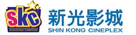 Logo_07102519827