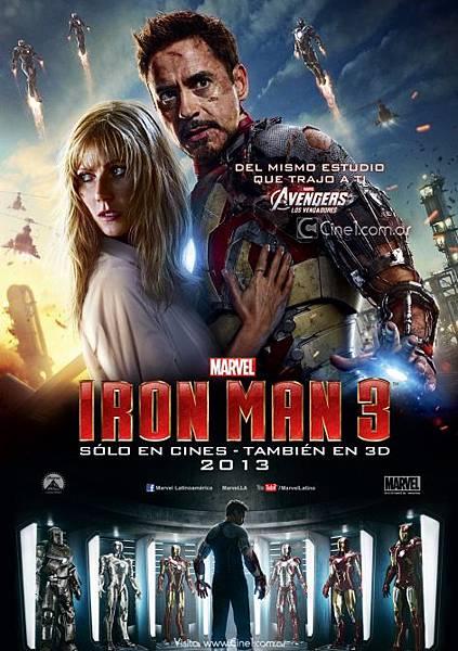 iron-man-3-o-poster-o-original