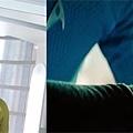 闇黑無界:星際爭霸戰  007