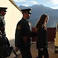 遠離西藏 (01)