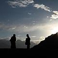 遠離西藏 (02)