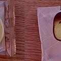 彌月蛋糕 000.jpg