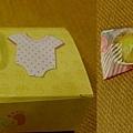 彌月蛋糕 003.jpg