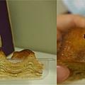 彌月蛋糕 012.jpg