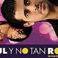 Azul-y-No-tan-Rosa (1).jpg
