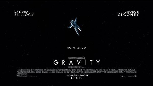 Gravity-1