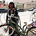 腳踏車3.jpg