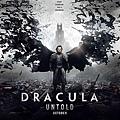 Dracula- Untold.jpg