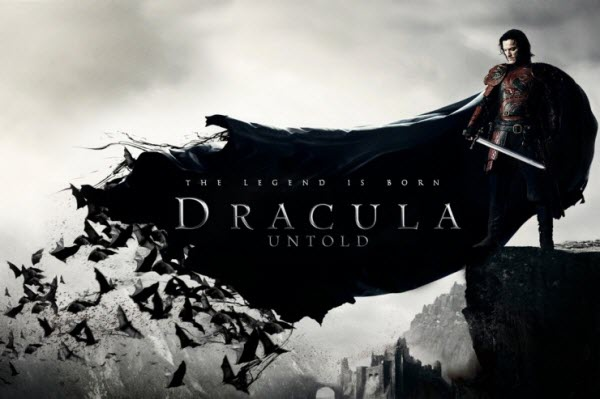 Dracula- Untold3.jpg