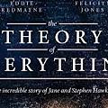 Theory of Everything0.jpeg