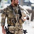 美國狙擊手6.jpg