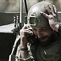 美國狙擊手7.jpg