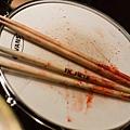 進擊的鼓手0.jpg