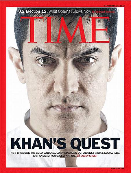 Aamir_Time_Sep10_2012.jpg