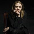 Olsen07.jpg
