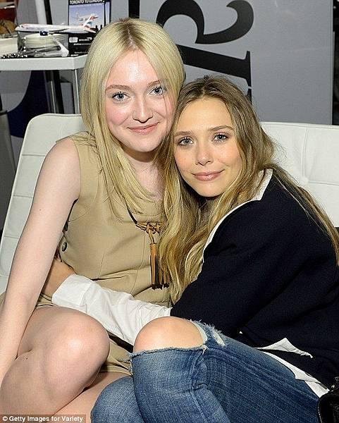 Olsen13.jpg