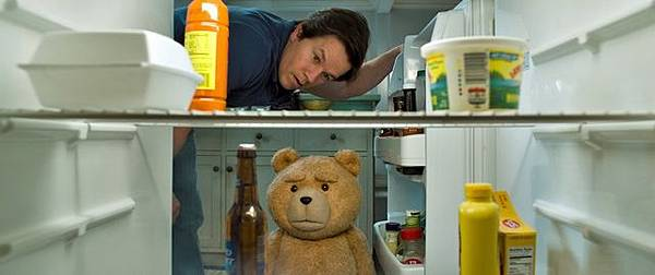 Ted 207.jpg