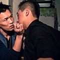 醉˙生夢死01.jpg