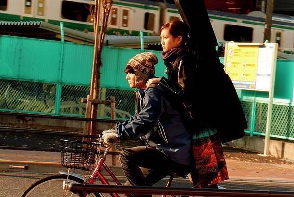 歌舞伎町24小時愛情摩鐵02