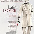 Latin Lover.jpg