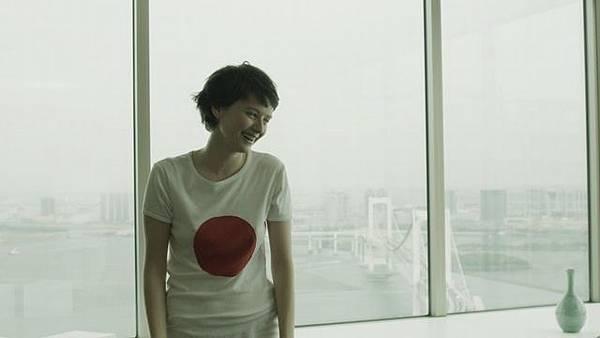 東京未婚妻0.jpg