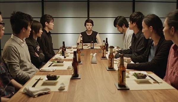 東京未婚妻3.jpg