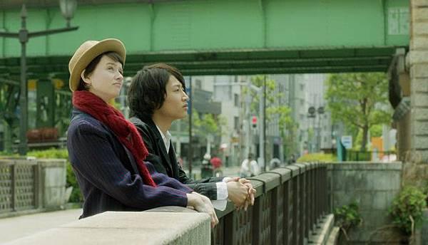 東京未婚妻2.jpg