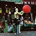 紅氣球02.jpg