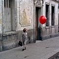 紅氣球09.jpg