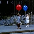紅氣球10.jpg