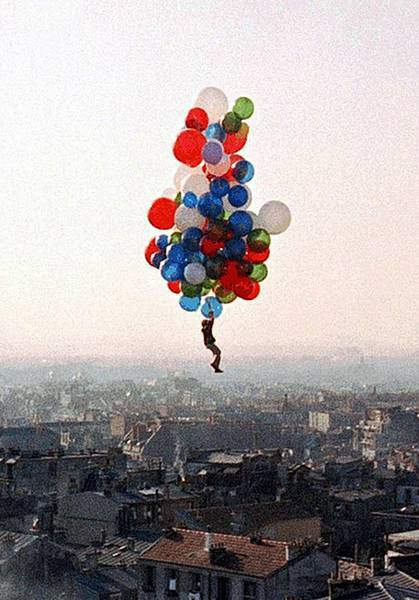 紅氣球11.jpeg