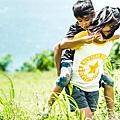 太陽的孩子10.jpg